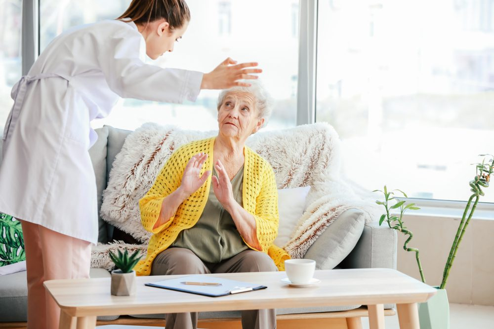 5 Warning Signs of Nursing Home and Assisted Living Abuse & Neglect